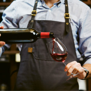 jb vins negociant en vins (1)