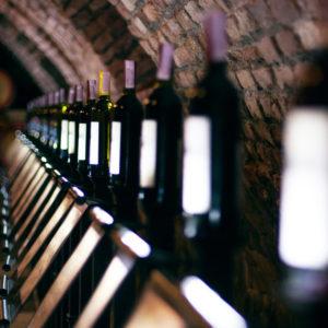 jb vins negociant en vins (3)